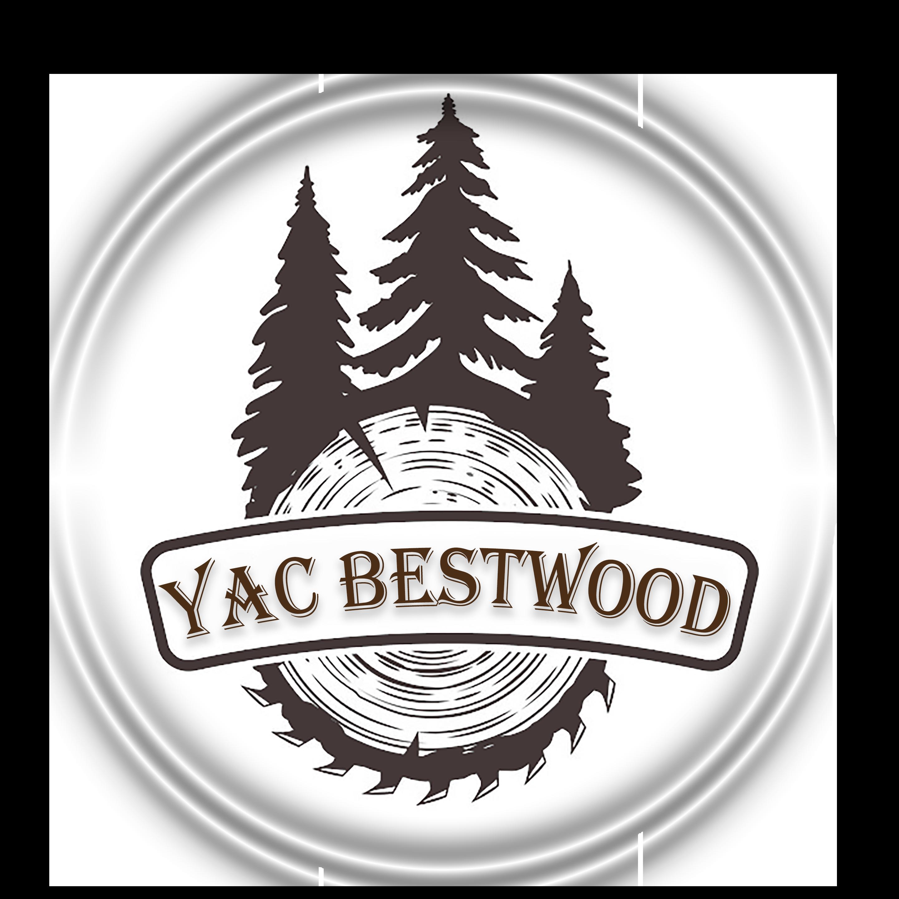 YAC BESTWOOD