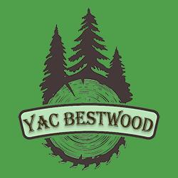 YAC BESTWOOD SRL